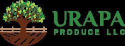 Urapa Produce